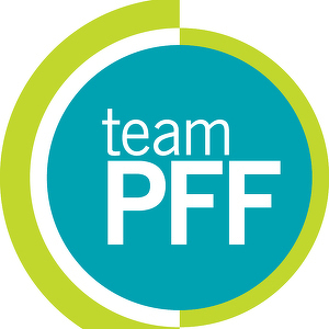 Team Page: Jha Jha's Pulmonary Fibrosis Fighters